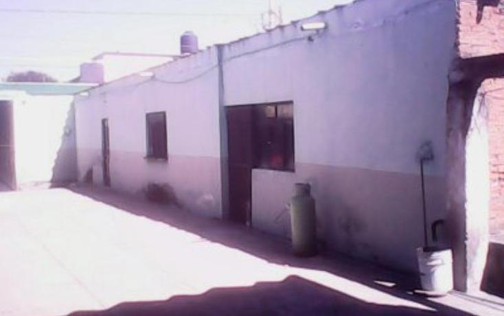 Foto de terreno habitacional en venta en  210, san pablo tecamac, san pedro cholula, puebla, 658581 No. 04