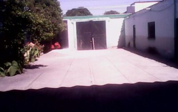 Foto de terreno habitacional en venta en  210, san pablo tecamac, san pedro cholula, puebla, 658581 No. 12