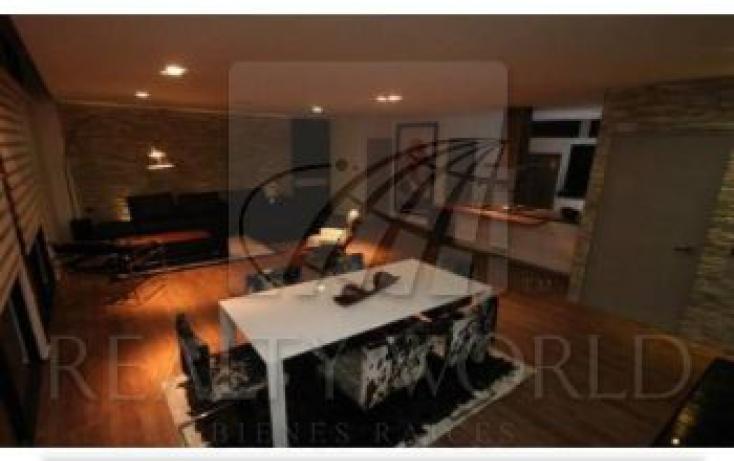 Foto de departamento en venta en 210, tamulte de las barrancas, centro, tabasco, 819947 no 02