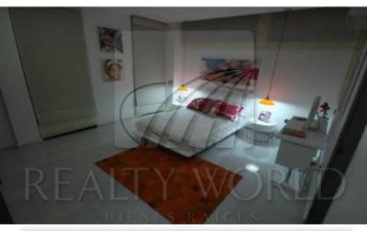 Foto de departamento en venta en 210, tamulte de las barrancas, centro, tabasco, 819947 no 03