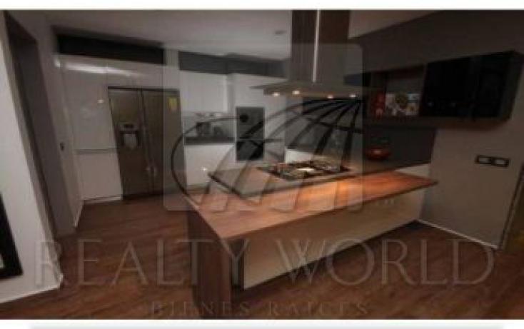 Foto de departamento en venta en 210, tamulte de las barrancas, centro, tabasco, 819947 no 05