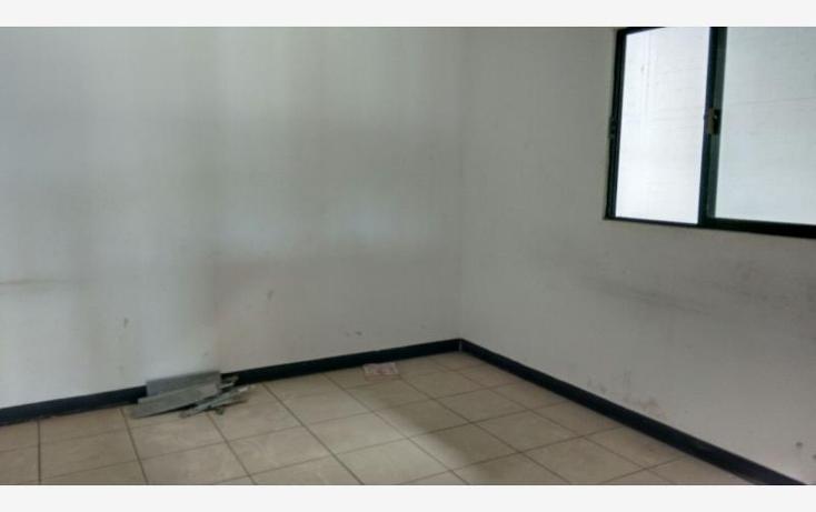 Foto de bodega en renta en  210, villas de san francisco, durango, durango, 971469 No. 10
