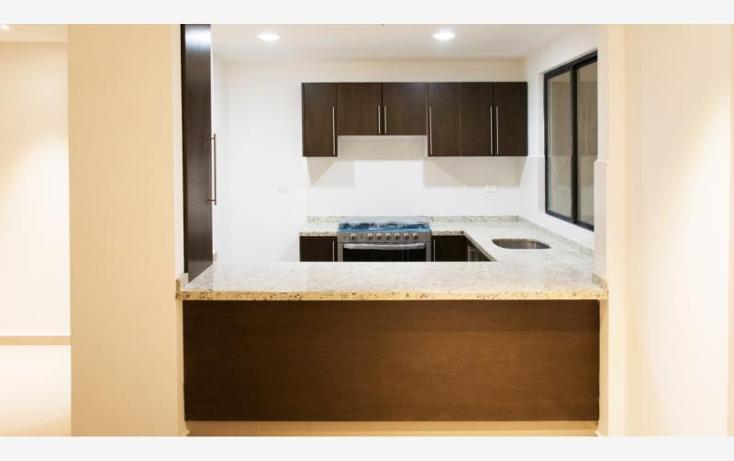 Foto de casa en venta en  210, zona cementos atoyac, puebla, puebla, 1413343 No. 04