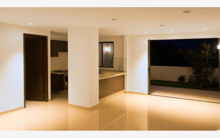 Foto de casa en venta en  210, zona cementos atoyac, puebla, puebla, 1413343 No. 05