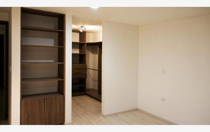 Foto de casa en venta en  210, zona cementos atoyac, puebla, puebla, 1413343 No. 07