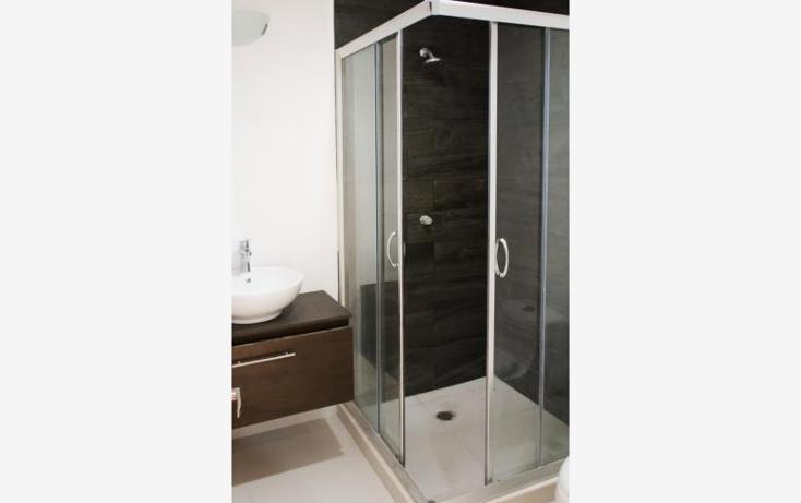 Foto de casa en venta en  210, zona cementos atoyac, puebla, puebla, 1413343 No. 08
