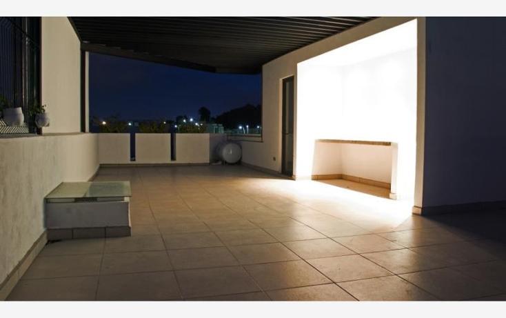 Foto de casa en venta en  210, zona cementos atoyac, puebla, puebla, 1413343 No. 09