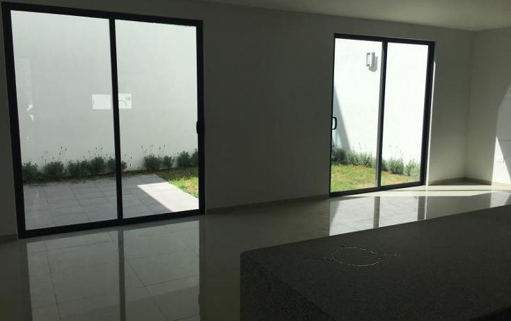 Foto de casa en venta en  2100, angelopolis, puebla, puebla, 2840749 No. 04