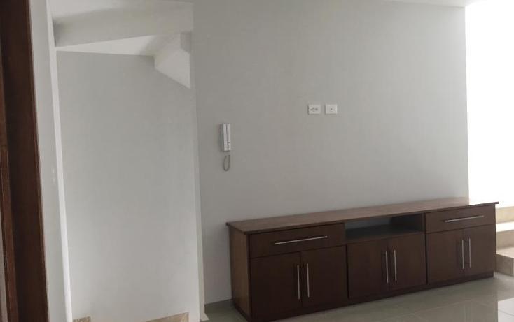 Foto de casa en venta en  2100, angelopolis, puebla, puebla, 2840749 No. 11