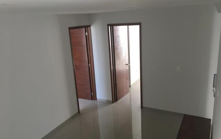 Foto de casa en venta en  2100, angelopolis, puebla, puebla, 2840749 No. 15