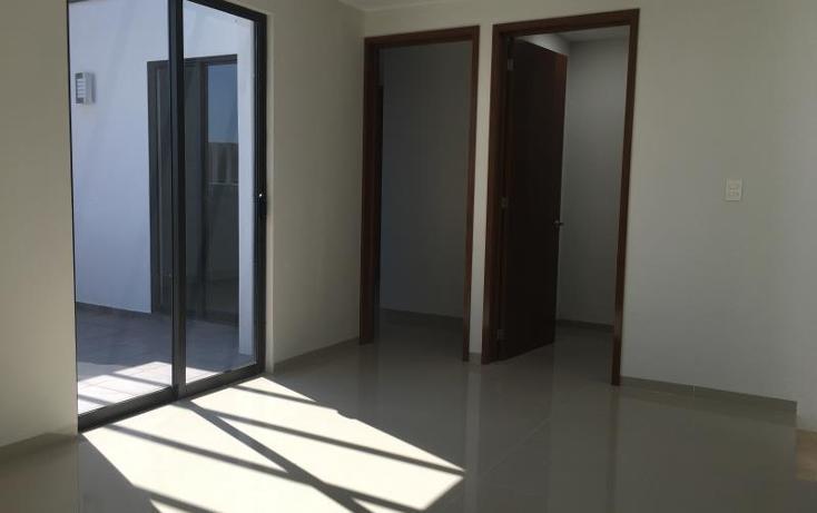 Foto de casa en venta en  2100, angelopolis, puebla, puebla, 2840749 No. 16