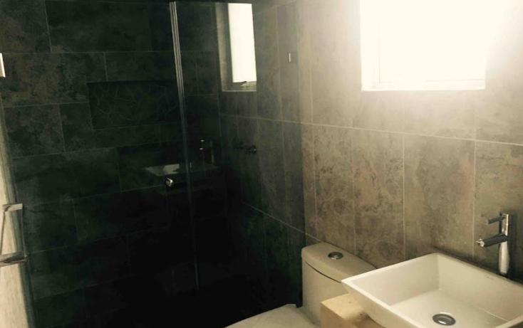 Foto de casa en venta en  2100, bellavista, metepec, méxico, 1540286 No. 05