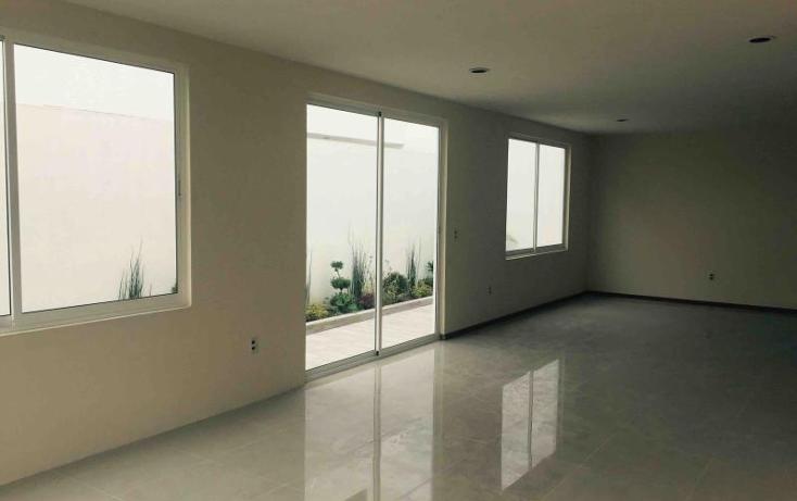Foto de casa en venta en  2100, bellavista, metepec, méxico, 1540286 No. 10