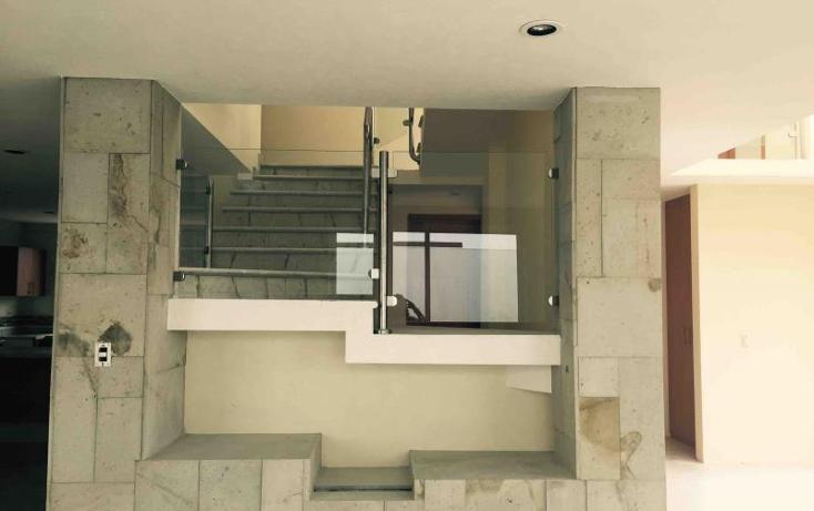 Foto de casa en venta en  2100, bellavista, metepec, méxico, 1540286 No. 11