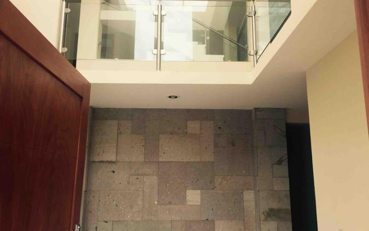 Foto de casa en venta en  2100, bellavista, metepec, méxico, 1540286 No. 12