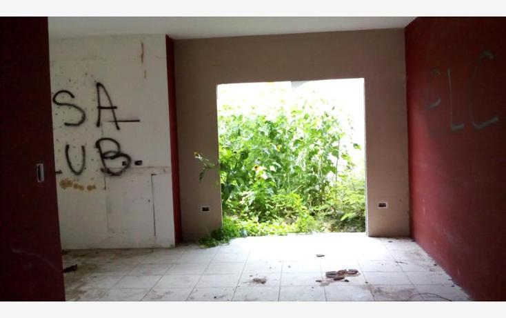 Foto de casa en venta en  2100, leal puente, reynosa, tamaulipas, 1944980 No. 05