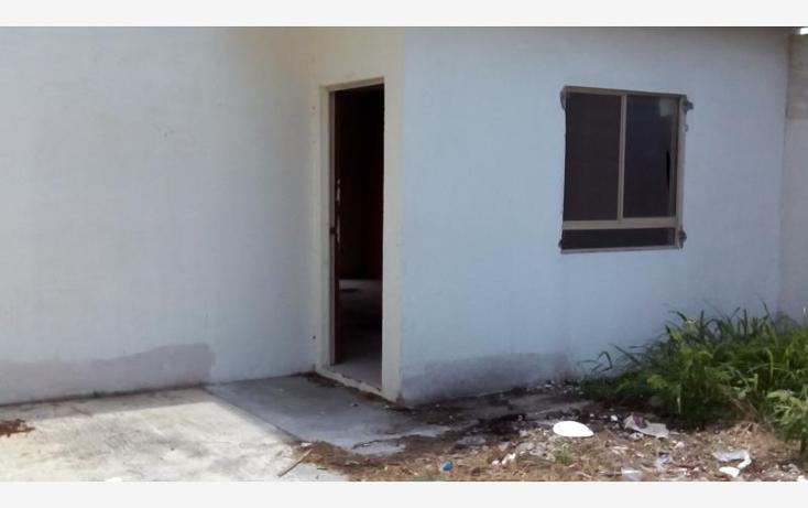 Foto de casa en venta en  2100, leal puente, reynosa, tamaulipas, 1944980 No. 07