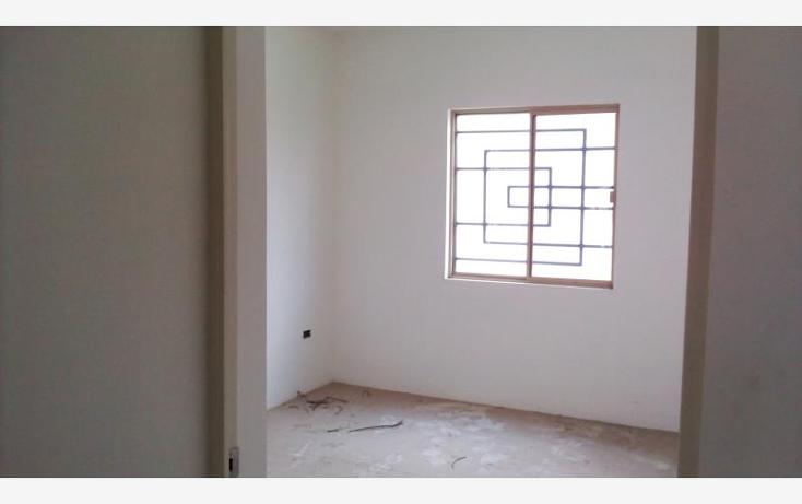 Foto de casa en venta en  2100, leal puente, reynosa, tamaulipas, 1944980 No. 09