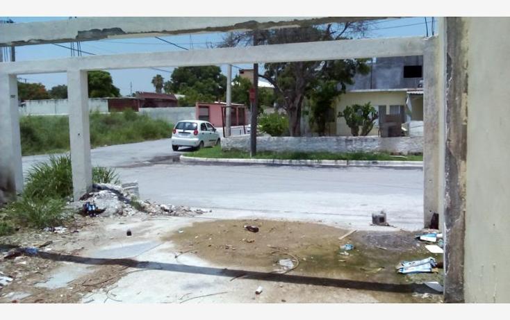 Foto de casa en venta en  2100, leal puente, reynosa, tamaulipas, 1944980 No. 11
