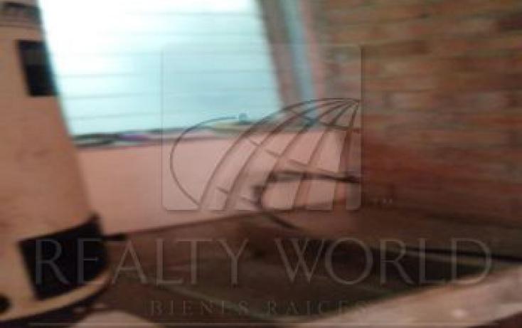 Foto de departamento en renta en 2103, nueva imagen, centro, tabasco, 841507 no 04