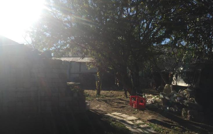 Foto de casa en venta en  2104, puebla, tehuacán, puebla, 1740956 No. 01