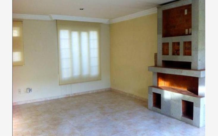 Foto de casa en venta en independencia 2107, san salvador, metepec, méxico, 392536 No. 02