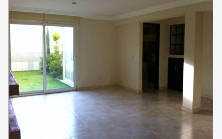 Foto de casa en venta en independencia 2107, san salvador, metepec, méxico, 392536 No. 03