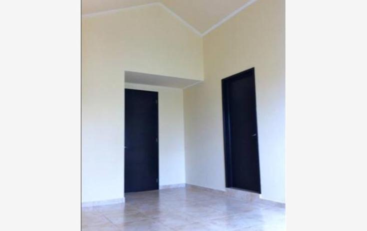 Foto de casa en venta en independencia 2107, san salvador, metepec, méxico, 392536 No. 06