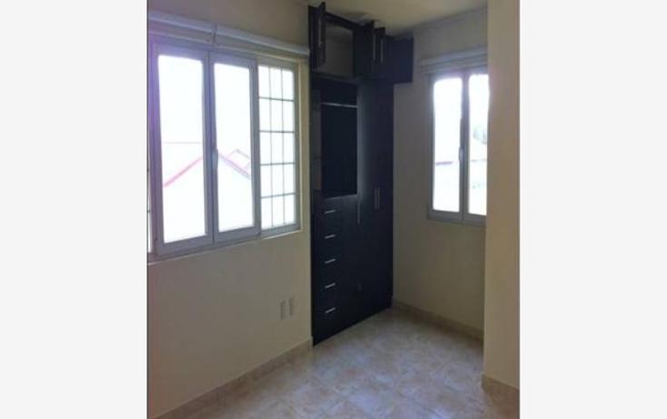 Foto de casa en venta en independencia 2107, san salvador, metepec, méxico, 392536 No. 07