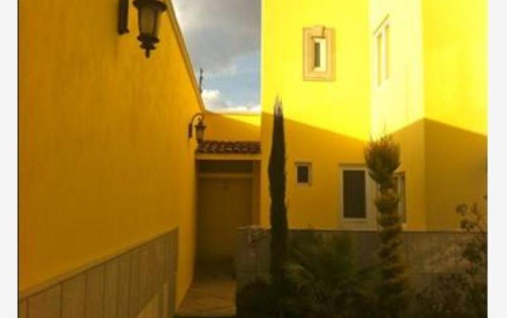 Foto de casa en venta en independencia 2107, san salvador, metepec, méxico, 392536 No. 10