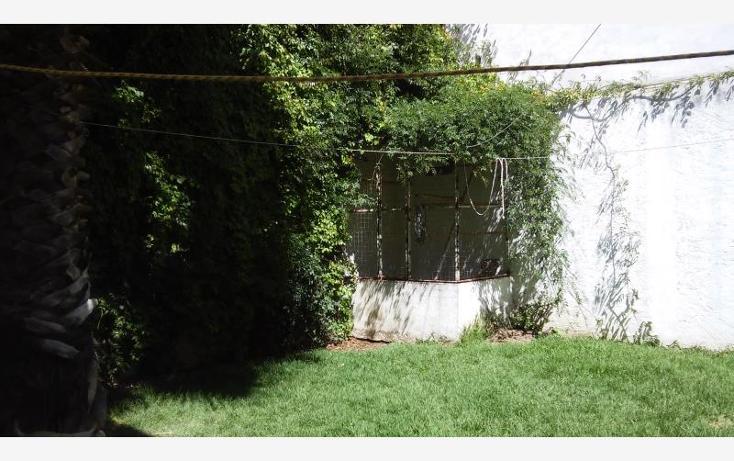 Foto de casa en venta en  2107, zerezotla, san pedro cholula, puebla, 825271 No. 03
