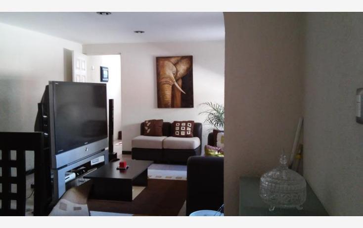 Foto de casa en venta en  2107, zerezotla, san pedro cholula, puebla, 825271 No. 04