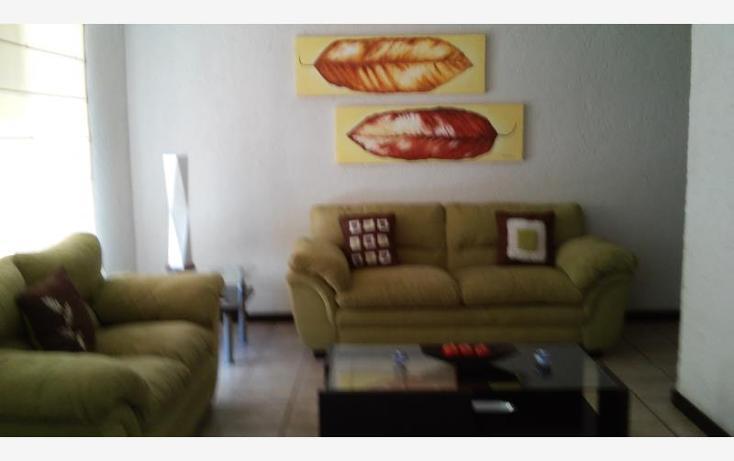 Foto de casa en venta en  2107, zerezotla, san pedro cholula, puebla, 825271 No. 06