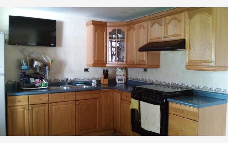 Foto de casa en venta en  2107, zerezotla, san pedro cholula, puebla, 825271 No. 07