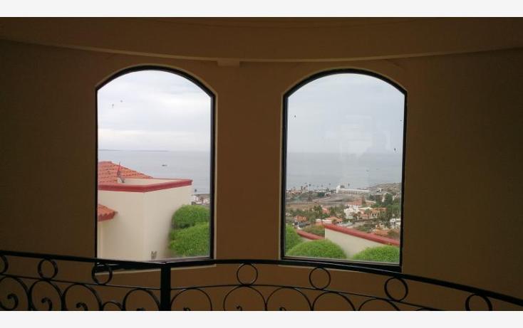 Foto de casa en venta en  211, cíbolas del mar, ensenada, baja california, 1470777 No. 04