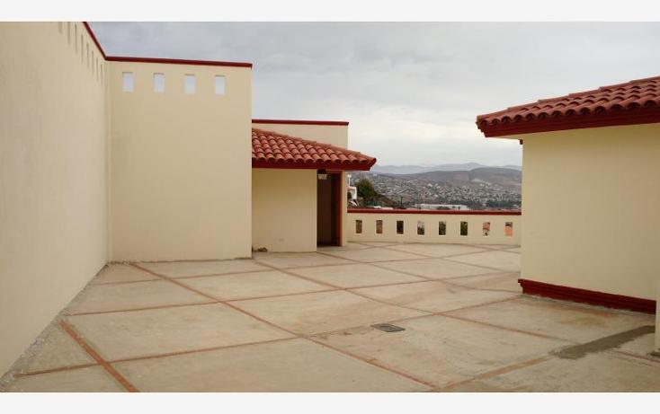 Foto de casa en venta en  211, cíbolas del mar, ensenada, baja california, 1470777 No. 06