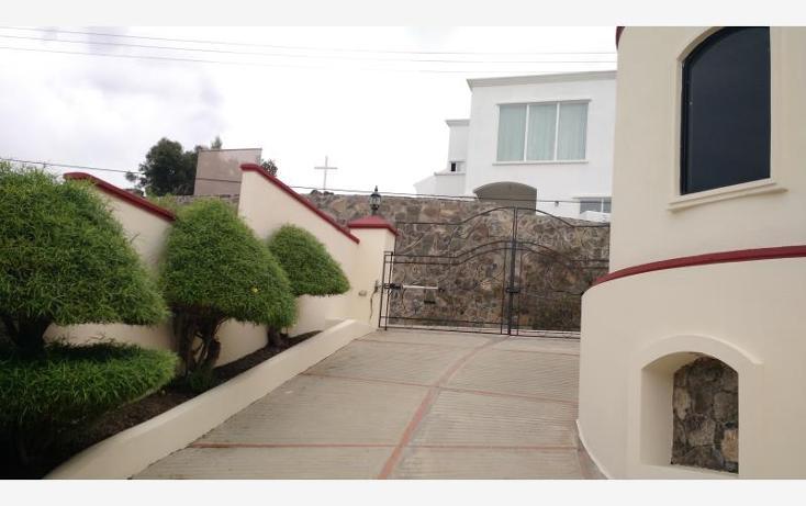 Foto de casa en venta en  211, cíbolas del mar, ensenada, baja california, 1470777 No. 08