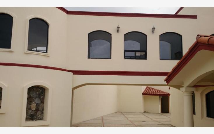 Foto de casa en venta en  211, cíbolas del mar, ensenada, baja california, 1470777 No. 09