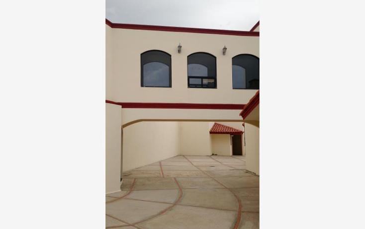 Foto de casa en venta en  211, cíbolas del mar, ensenada, baja california, 1470777 No. 10