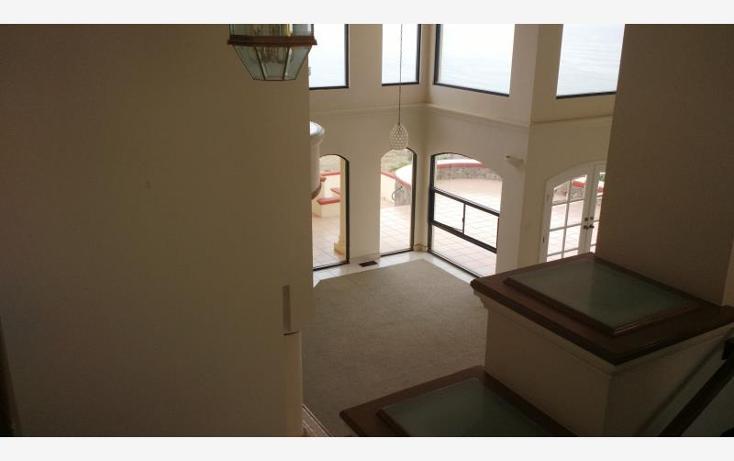 Foto de casa en venta en  211, cíbolas del mar, ensenada, baja california, 1470777 No. 12