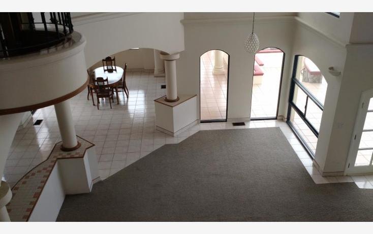 Foto de casa en venta en  211, cíbolas del mar, ensenada, baja california, 1470777 No. 13