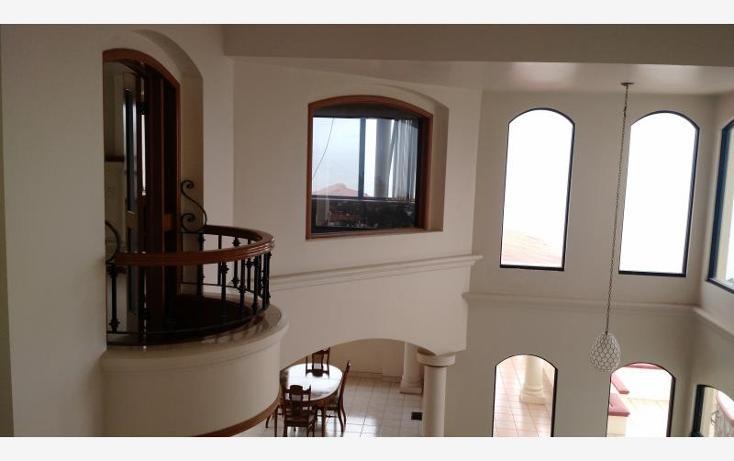 Foto de casa en venta en  211, cíbolas del mar, ensenada, baja california, 1470777 No. 14