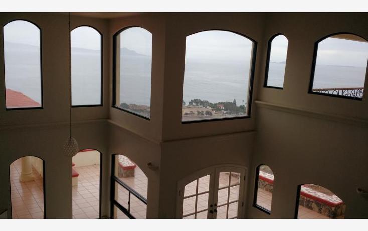 Foto de casa en venta en  211, cíbolas del mar, ensenada, baja california, 1470777 No. 15