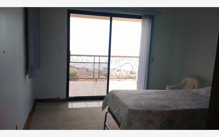 Foto de casa en venta en  211, cíbolas del mar, ensenada, baja california, 1470777 No. 16