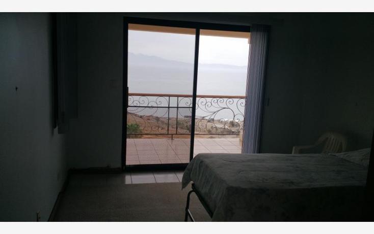 Foto de casa en venta en  211, cíbolas del mar, ensenada, baja california, 1470777 No. 17