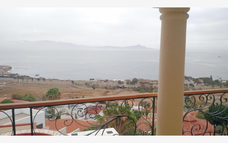 Foto de casa en venta en  211, cíbolas del mar, ensenada, baja california, 1470777 No. 18