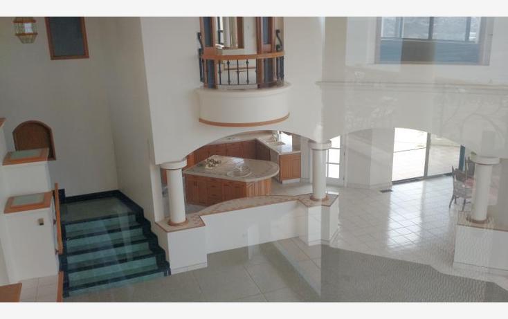 Foto de casa en venta en  211, cíbolas del mar, ensenada, baja california, 1470777 No. 19