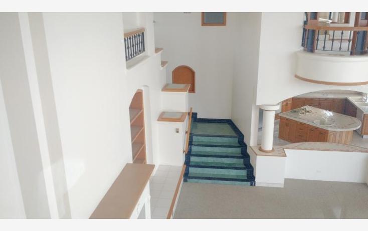 Foto de casa en venta en  211, cíbolas del mar, ensenada, baja california, 1470777 No. 20