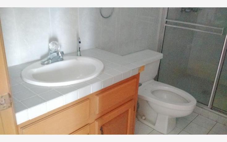 Foto de casa en venta en  211, cíbolas del mar, ensenada, baja california, 1470777 No. 22