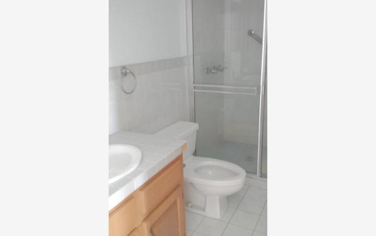 Foto de casa en venta en  211, cíbolas del mar, ensenada, baja california, 1470777 No. 23